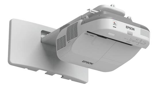EB 575 WI Projector