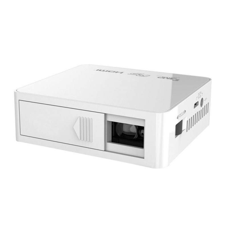 Projector UC50