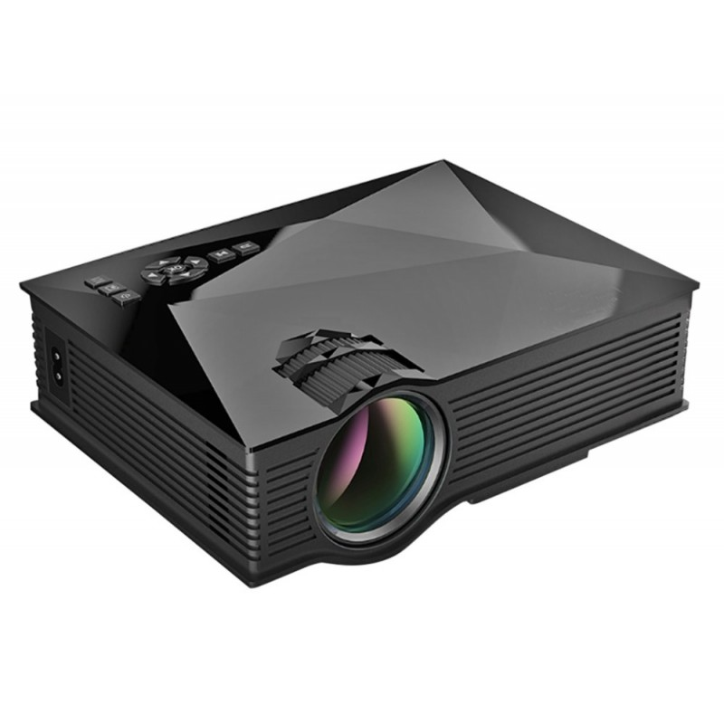 Projector UC46